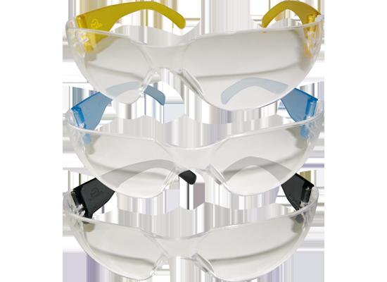 09132-veiligheidsbrille