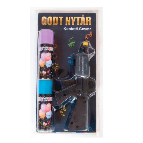 gun-man-spray